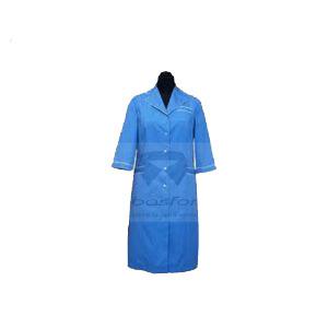 البسه بیمارستانی لباس فرم بافتینه