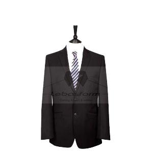 انواع لباس کار در بافتینه