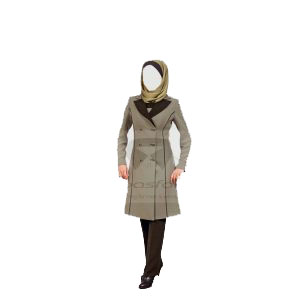 ایمنی لباس کار با پارچه های با کیفیت