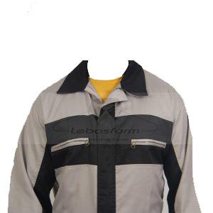 کسبکسب رضایت مشتریان هدف تولیدی لباس فرم بافتینه رضایت مشتریان هدف تولیدی لباس فرم بافتینه
