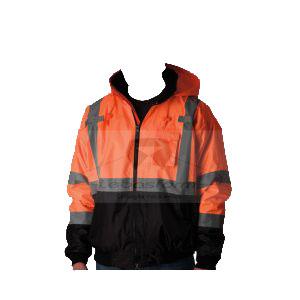 ویژگی های مهم لباس های کار حرفه ایی