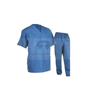 خدمات ویژه تولیدی لباس فرم بافتینه
