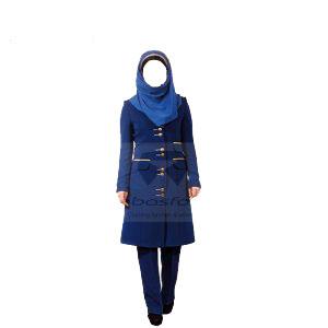 کسب اطلاعات در مورد تولیدی لباس فرم بافتینه در دوران کرونا