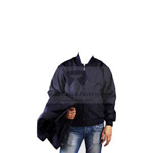 لباس کار صنعتی بافتینه