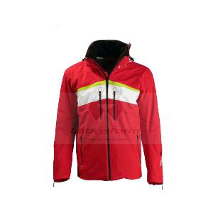 خرید لباس کار برای زمستان