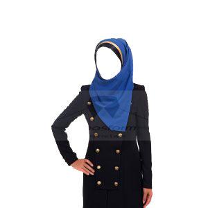 لباس هایی مناسب همه افراد در تولیدی لباس فرم بافتینه