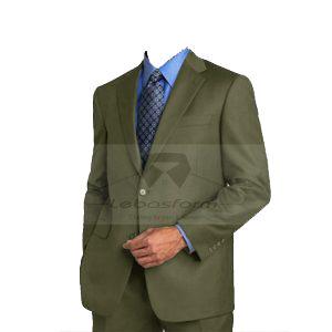 تجهیزات تولیدی لباس فرم بافتینه