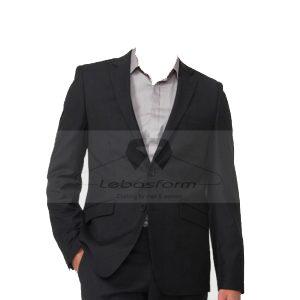 خرید لباس کار های کاربردی