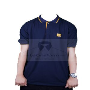 لباس های کار بافتینه مخصوص فصول مختلف
