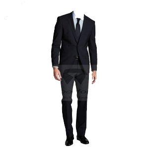 لباس های کار برتر مردان