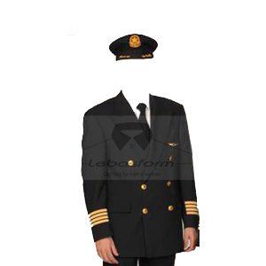 لباس های کار روزمره و کاربردی در تولیدی لباس فرم بافتینه
