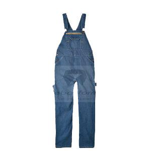 هزینه های مناسب با لباس های کار بافتینه