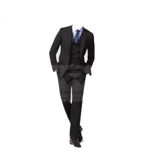 تناسب در لباس های کار