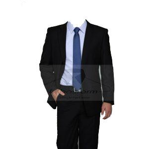 اهمیت لباس های کار