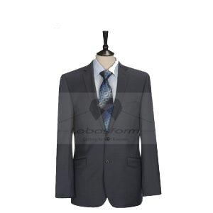 لباس های کار خوب و با کیفیت
