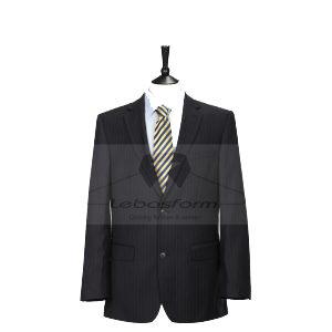 انتخاب لباس های کار و کسب بهترین نتایج