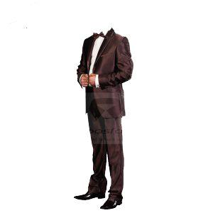 چگونگی انتخاب و نگهداری لباس کار