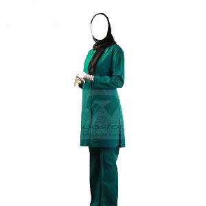 راهنمایی ها و مشاوره های بی نظیر تولیدی لباس فرم بافتینه