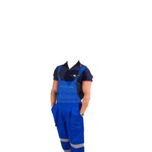 موارد مهم در انتخاب یک لباس کار یا البسه